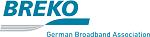 The German Broadband Association (BREKO) at Gigabit Access 2017