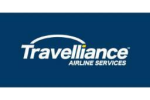 Travelliance Global at Aviation Festival 2017