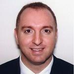 Dr Anthony Gilbert