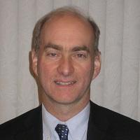 Mr David Dimmer