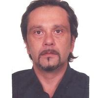 Mr Nikolaos Nikolopoulos