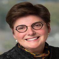 Ms Annemarie Moseley