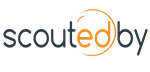 ScoutedBy at EduTECH Philippines 2017