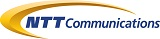 NTT Communications Corporation at Telecoms World Asia 2017