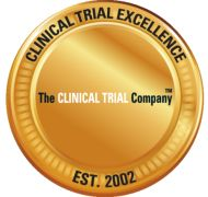 The Clinical Trial Company Limited at World Advanced Therapies & Regenerative Medicine Congress 2017