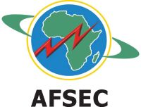 AFSEC at Power & Electricity World Africa 2017