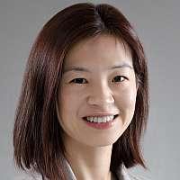 Ms Tanya Tang