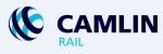 Camlin Rail at Middle East Rail 2017