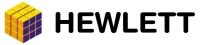 Hewlett Construction LLC at Middle East Rail 2017