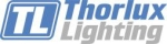 Thorlux Lighting at Middle East Rail 2017