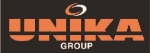 Unika Group at Middle East Rail 2017