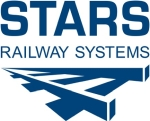 stars railway Systems at Middle East Rail 2017