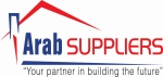 Arab Suppliers at Middle East Rail 2017