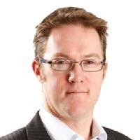 Steve Collins at Gigabit Access 2017
