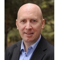 Peter Bell at Gigabit Access 2017
