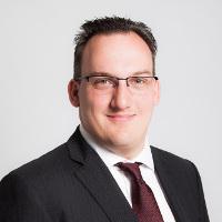 Trevor Linney, Head of Openreach Access Technology Research, BT