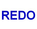 NINGBO REDO LIGHTING CO.LTD. at Energy Efficiency World Africa