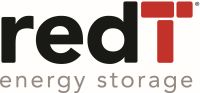 redT energy storage at Power & Electricity World Africa 2017
