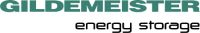 GILDEMEISTER energy storage GmbH at Power & Electricity World Africa 2017