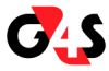 G4S at Seamless Africa 2017