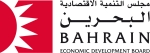 Bahrain Economic Development Board, sponsor of Seamless Middle East 2017