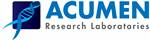 Acumen Research Laboratories at BioPharma Asia Convention 2017
