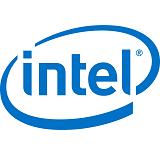 Intel at BioData World Congress West 2017