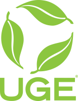 UGE International at Power & Electricity World Philippines 2017