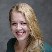 Jennifer Tveiten-Rifman