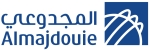 Al Majdouie Group at Middle East Rail 2017