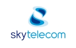 Sky Telecom SIM Trading LLC at Seamless Middle East 2017