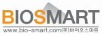 Biosmart at Seamless Middle East 2017