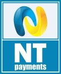 NT Payments at Seamless Middle East 2017