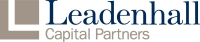Leadenhall Capital Partners Llp at Middle East Investment Summit 2017
