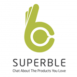 Superble at Seamless 2017