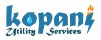Kopani Utility Services at Energy Efficiency World Africa