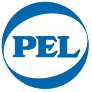 PEL at The Solar Show Africa 2017