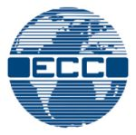 ECC at Power & Electricity World Africa 2017