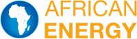 African Energy at Power & Electricity World Africa 2017