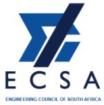 Engineering Council Of South Africa at Energy Efficiency World Africa