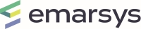 Emarsys Middle-East, sponsor of Seamless Middle East 2017