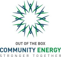 Community Energy at Energy Efficiency World Africa