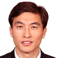 Mr Xiaolei Wu, Carrier Sales Director, China Telecom Global