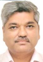 Mr I.P. Gautam at Asia Pacific Rail 2017