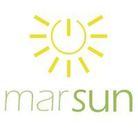 Mar Solar Panel İmalatı ve Elektrik Üretim Dağıtım Proje Hizmetleri San. ve Tic. A.Ş. at Power & Electricity World Africa 2017