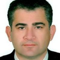Dr Salim Al Bosta at Middle East Rail 2017
