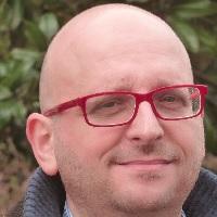Ferdinando M. Ametrano, Professor of Bitcoin & Blockchain Technology, Politecnico di Milano