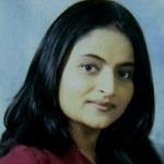 Amrit Gill, Director-Pharmacovigilance & Risk Management, Dr Reddy's Laboratories Inc