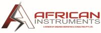 African instruments at Energy Efficiency World Africa