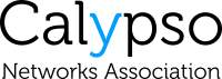 Calypso Networks Association at Middle East Rail 2017